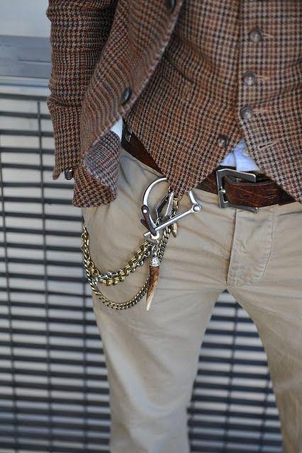 Wallet Chain.