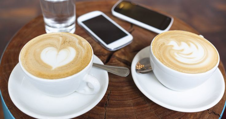 Keinen Kaffee mehr trinken? Ohne mich! So denken viele Deutsche und starten den Tag ganz selbstverständlich mit dem Heißgetränk.