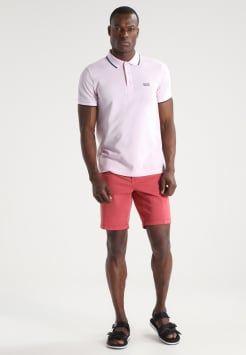 BOSS Green T-shirts & polo shirts | Herrer | Find din t-shirt eller polo shirt online hos Zalando.dk