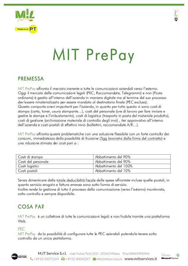 Brochure_MITPrePay