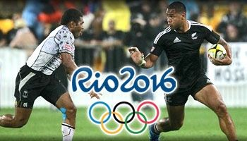 Rio Olympics 2016 Rugby Sevens Schedule with date, timings, teams and venue. Watch rugby sevens olympics 2016 live stream. Volleyball schedule, basketball.
