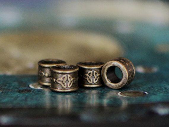 Best 20 beard rings ideas on pinterest beard beads for Beards jewelry jacksonville fl