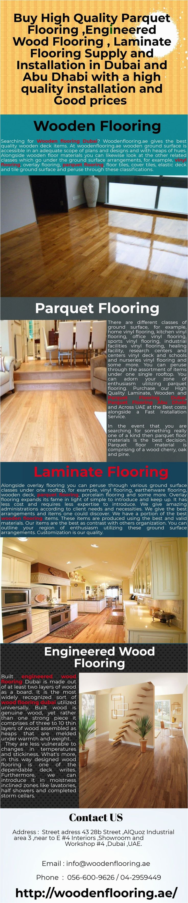 22 Lovely Lowes Hardwood Flooring Installation in 2020