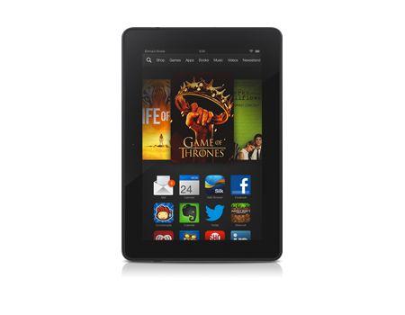 Vampire Kindle Giveaway