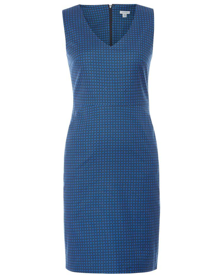 Buy Jigsaw Clothing Online Australia
