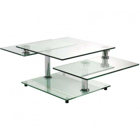 25 best table basse conforama ideas on pinterest table for Table basse de salon conforama