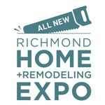 The Richmond Home + Remodeling Expo takes over the Greater Richmond Convention Center February 10-12, 2107.