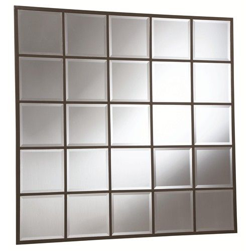 Galleria Furniture Oklahoma City: 21 Best Mirrors Images On Pinterest