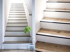 die besten 25 treppe verkleiden ideen auf pinterest treppen innen treppen bauen und treppen. Black Bedroom Furniture Sets. Home Design Ideas