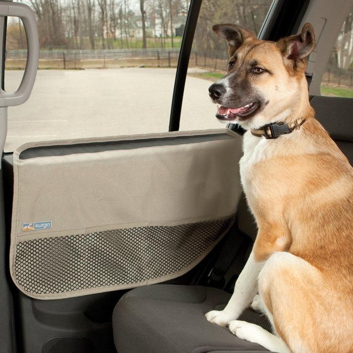 12 Best Outdoor Pet Accessories Images On Pinterest Pet Supplies
