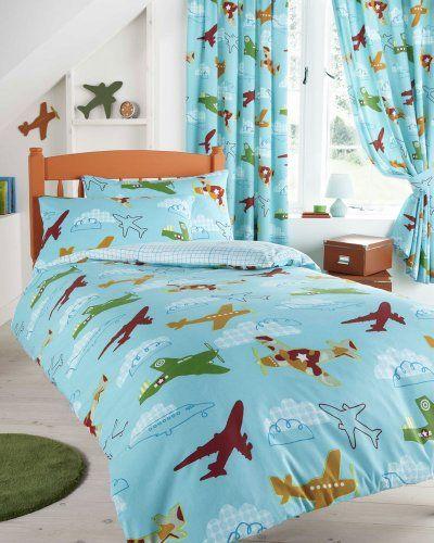 10 Best SAMs Bedroom Images On Pinterest