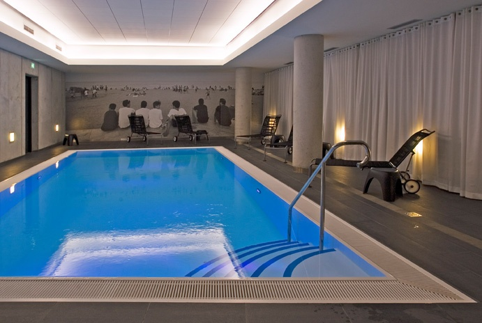 pool schwimmbad sopra schwimmbadbau in erlangen pinterest simple and pools. Black Bedroom Furniture Sets. Home Design Ideas