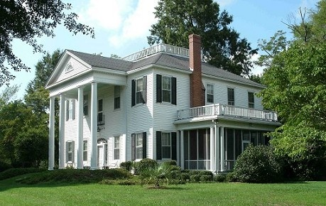 Victorian homes for sale north carolina victorian farms for sale - South Carolina I Would Love To Restore One Of These Beautiful Homes