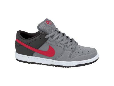 cheap for discount 6528a 0dc2c Nike Dunk Low Pro SB Men s Shoe -  85