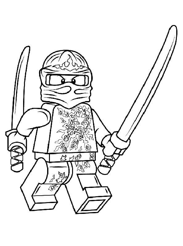 Monster High Malvorlagen Kostenlos Ausdrucken Http Www Ausmalbilder Co Monster High Malvorlagen Ninjago Ausmalbilder Ausmalbilder Lego Ninjago Ausmalbilder