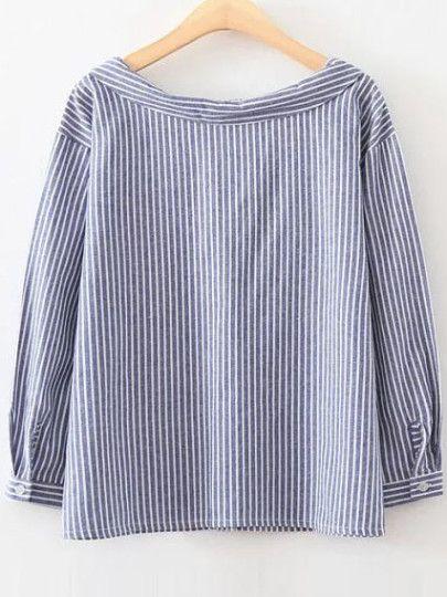 blouse160826201_1