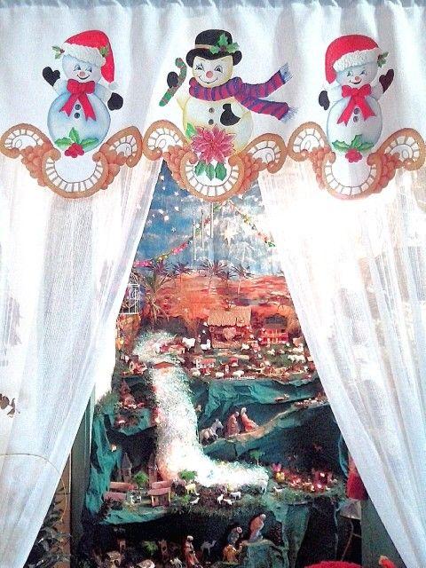 17 mejores imágenes sobre cenefas para cortinas en pinterest ...