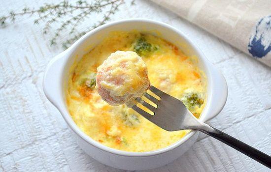 Рецепты фрикаделек с манкой для супа, секреты выбора ингредиентов и
