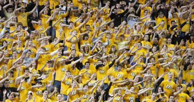 Mizzou-Kansas basketball tickets already hitting high prices on secondary market