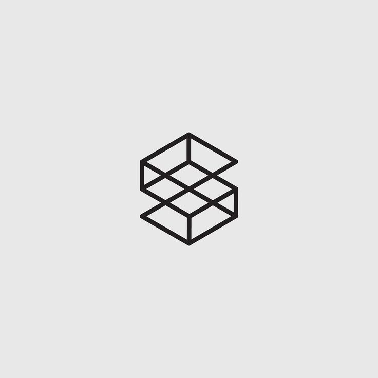 Best 25 s logo ideas on pinterest s logo design s for S architecture logo