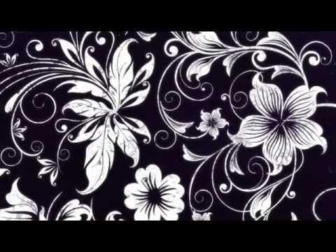 """Riciclo Creativo : """"Metamorfosi"""", di Donata Bortone - YouTube"""