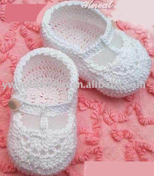 17 mejores imágenes sobre crochet bebe en Pinterest | Ganchillo ...