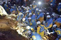 慰安婦問題について、いろんな報道: 【熊本地震】南阿蘇村で男女2人の死亡確認、死者44人に。救援物資積んだオスプレイが熊本県南阿蘇村に到...