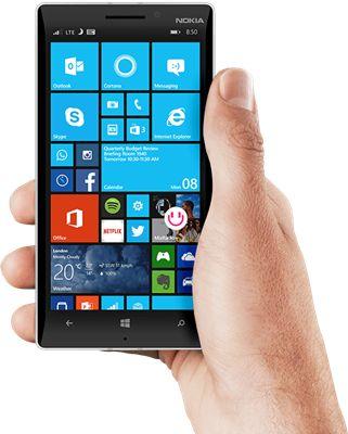 Das Windows Smartphone ist ein bemerkenswertes Gerät in Anbetracht der neusten Eingänge in die Smartphone Welt geworden. Das Windows Smartphone Programm wurde in der Vergangenheit enorm verstärkt, sodass die Nutzer nun die Programme des Windows Smartphones genießen können und viele Angebote nutzbar werden.