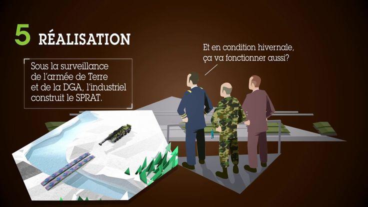 Dossier STAT - Terre Information Magazine