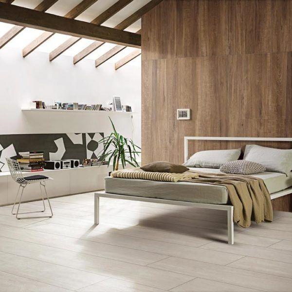 Gf Rf189013 Colour Dark Brown Environment Bathroom Commercial Kitchen Living Finish Polish Material Glazed Porcelain Size Bedroom Flooring Teak Flooring