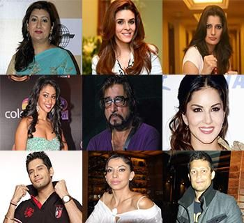 Favourite Contestant Bigg Boss Season 5