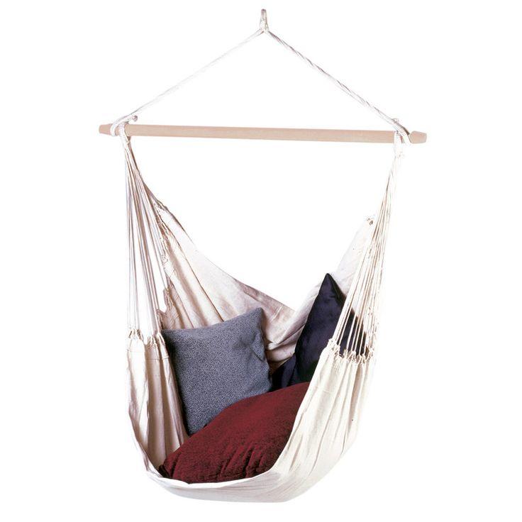 Awesome Hangesessel Drausen Drinnen Perfekter Platz Relaxen Ideas ...