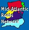 Pennsylvania Dutch Historical and Genealogical Societies