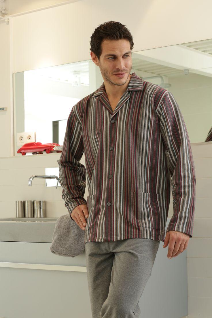 pyjama tailleur preston christian cane