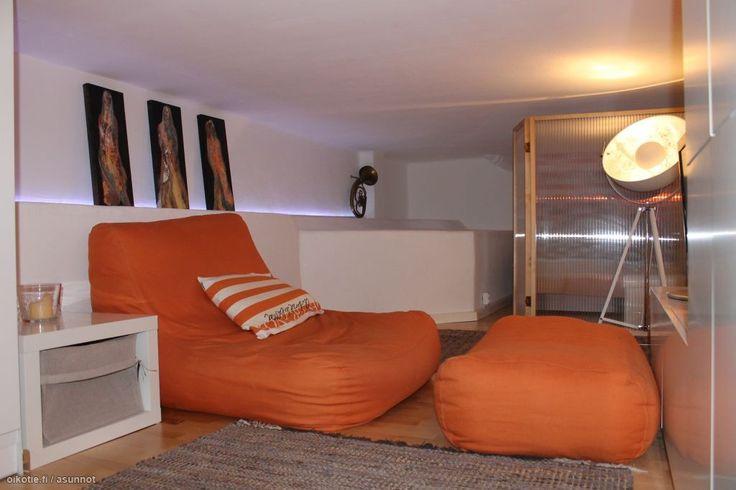 Myytävät asunnot, Oikokatu 5, Helsinki #oikotieasunnot