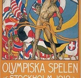 v-jogos-olimpicos-da-era-moderna-estocolmo-1912