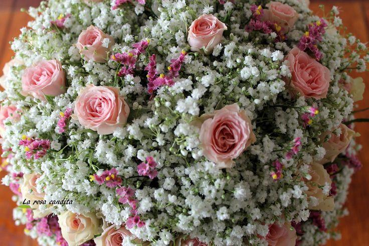 fiori bellissimi - Cerca con Google