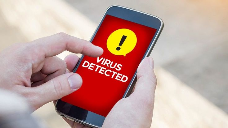 It used to be confined to desktops and laptops but now, more than ever, mobile gadgets such as our smartphones and tablets, are being targeted with viruses, trojans, malware, spyware, ransomware, adware - just about any type of #spyware