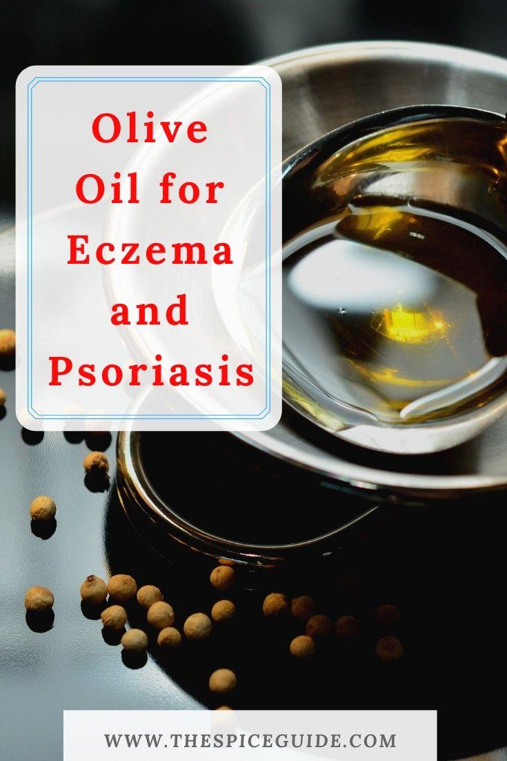 Olive Oil Vs Coconut Oil For Skin In 2020 Coconut Oil For Skin Oils For Skin Oils For Eczema