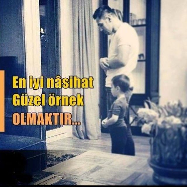 Mevlâna Sözleri @mevlana_ Instagram photos | Websta (Webstagram)