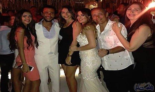 محمد إمام يرقص مع عروسه على أغنية Dresses Prom Dresses Formal Dresses