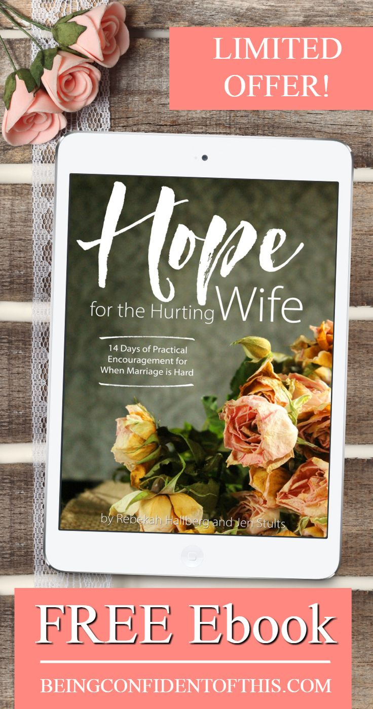 328 best godly marriage images on pinterest godly marriage are you frustrated by failure you in your marriage do you wish your marriage was fandeluxe PDF