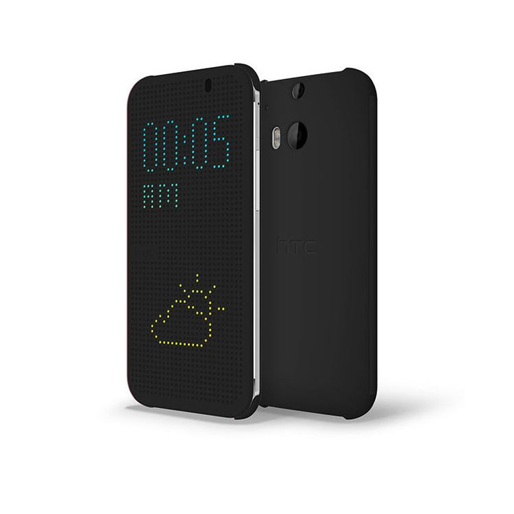 We're taking 50% off these popular HTC Dot View Cases for One M8 today! - https://www.aivanet.com/2015/02/were-taking-50-off-these-popular-htc-dot-view-cases-for-one-m8-today/