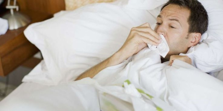 les 25 meilleures id es de la cat gorie pid mie de grippe sur pinterest pid mie hom opathie. Black Bedroom Furniture Sets. Home Design Ideas