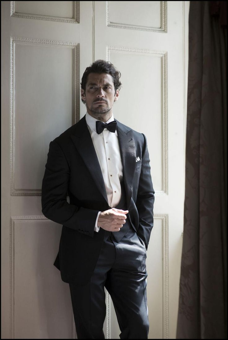 rich hardcastle  more from the @DGandyOfficial shoot for @HenryPooleCo