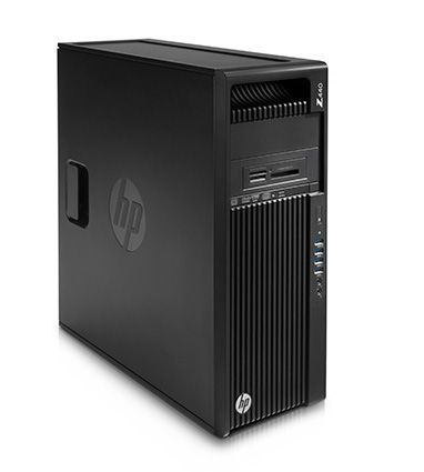 HP Z 440 MT Intel Xeon E5-1620 v3 (3.5GHz, 10MB L3), 16GB (2 x 8GB) DDR4 SDRAM, 1TB 7200 rpm SATA, SuperMulti DVD±RW, 15-in-1, Windows 7 Professional 64 / Windows 8.1 Pro - See more at: http://it-supplier.co.uk/computers/desktops/hp-z-440-mt#sthash.xtBcKO2y.dpuf  #hp #z640 #performance