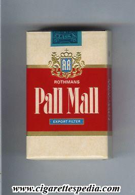 Pall_mall_american_version_rothmans_export_filter_ks_20_s_holland.jpg (266×383)