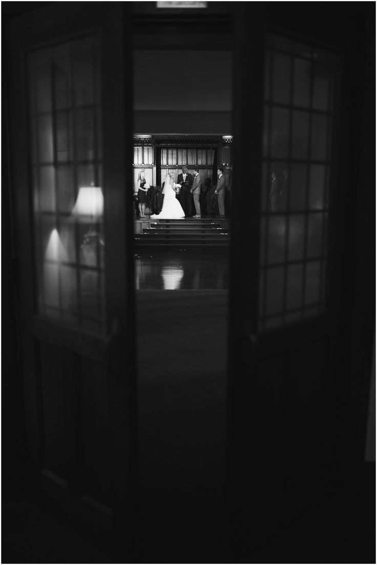 Best The Bluestone Weddings Images On Pinterest Columbus Ohio - Country house at bluestone wedding