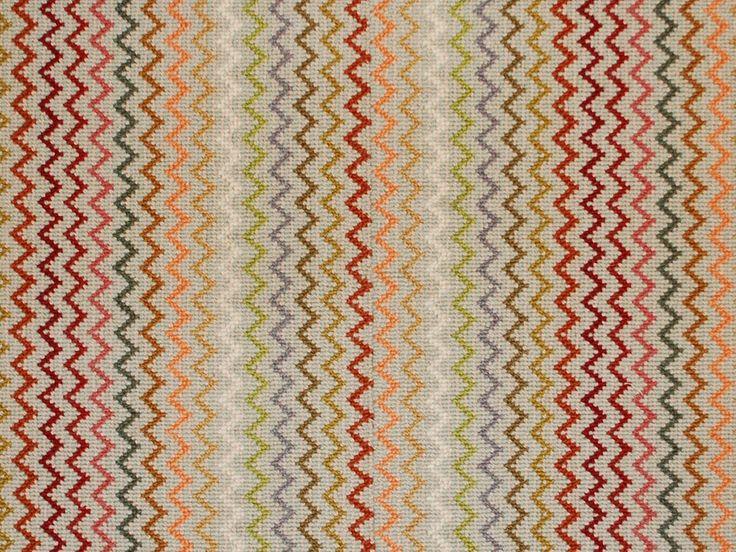 7 best Missoni Carpets images on Pinterest | Rugs, Carpet ...