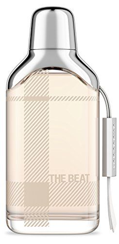 awesome BURBERRY The Beat for Women Eau de Parfum, 1.7 fl. oz